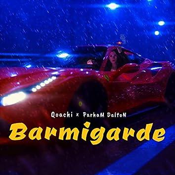 Barmigarde