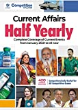 Current Affairs Half Yearly 2021