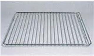 AEG Horno estante rejilla 3870290016