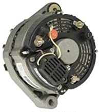 This is a Brand New Alternator for BMW, Bukh, Valeo, and Volvo Penta, Fits Many Models, Please See Below
