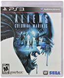 Aliens: Colonial Marines (輸入版:北米) - PS3