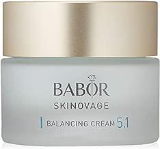 Best babor balancing cream Reviews