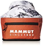 Mammut Bolsa MAGNESIO Boulder, Adultos Unisex, Pepper (Rojo), Talla Única