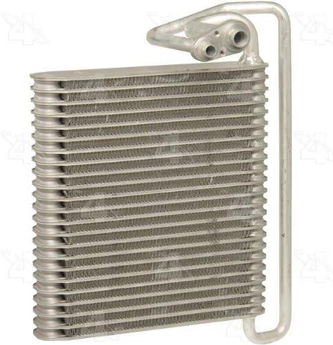 Four Seasons 44062 A C Evaporator Core Popular 2021 new popular