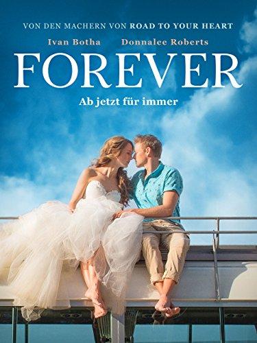 Forever  - Ab jetzt für immer