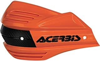 Acerbis 000 RIC.PLASTICA PARAMANO Unikat ATV