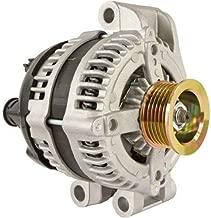 New 160 Amp Alternator Fits Chrysler 300 2.7L 3.5L 5.7L 6.1L 6.4L 2008 2009 2010
