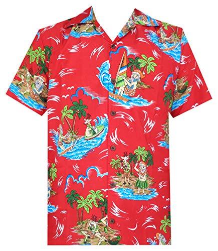 Camisa Alvish