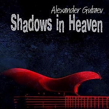 Shadows in Heaven