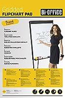 Bi-Silque FL032503 バイオフィス フリップチャートペーパー チェック
