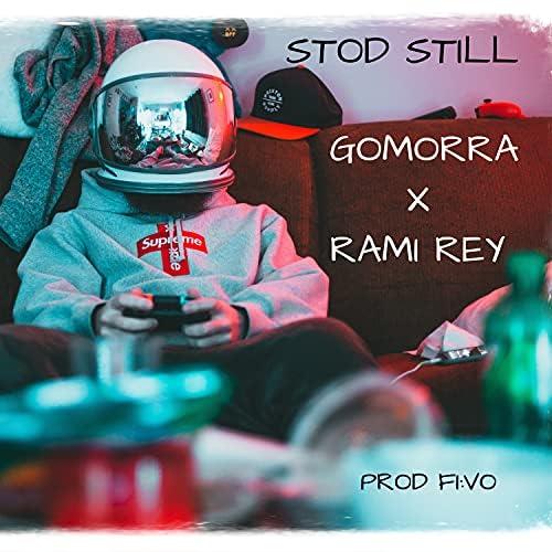 Rami Rey & Gomorra