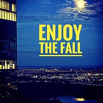 Enjoy the Fall (feat. Julia Raich)