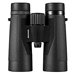 Wingspan Optics Voyager Binoculars