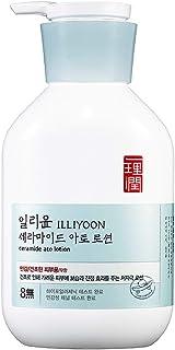 [ILLIYOON] Iri Yun Ceramide Ato lotion 350ml