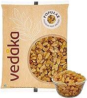 Vedaka Popular Raisins, 1Kg