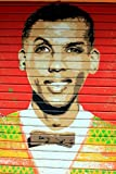 Stromae Journal: Famous People Notebook, Personal Journal To Write In, Legends Actors Actress Singers Writers Presidents Old Hollywood Movie Star, Lined Notebook