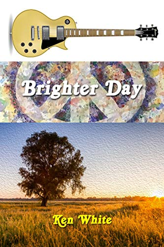 Brighter Day (Our Days) (English Edition)