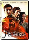 La Promesa [DVD]