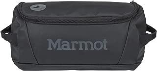 Long Hauler Mini Travel Duffel Bag