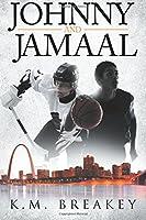 Johnny and Jamaal