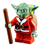 LEGO Star Wars Adventskalender – 7958 - 4