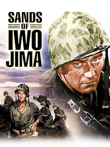 top 10 rated canteens Iwo Jima sand