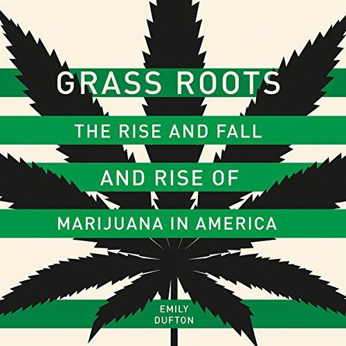 Grass Roots cover art