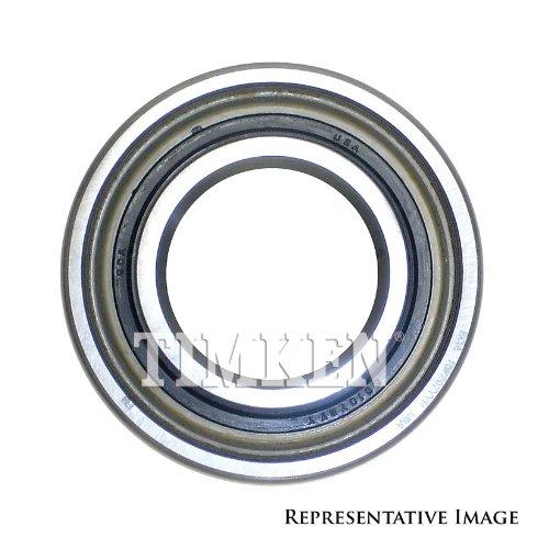 Timken 307FFLS Manual Transmission Input Shaft Bearing