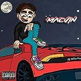Macvin [Explicit]