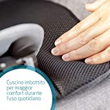 Zoom IMG-2 b confort e safety dispositivo
