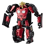 Transformers Allspark Tech Autobot Drift
