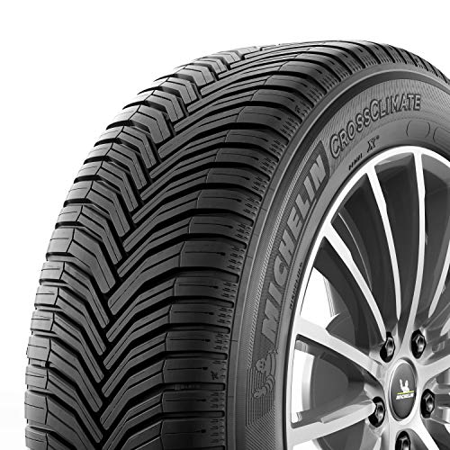 Michelin Cross Climate+ XL M+S - 205/55R16 94V - Neumático todas las Estaciones