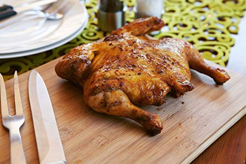 PJs-Special-Barbecue-Selection-Mild-Spatchcock-piri-piri-Chicken-for-Grill-or-babeque