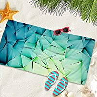 マイクロファインマイクロファイバービーチタオルラージジムスポーツナイアントプールタオル女性70×140ビッグヨガマットファッションサマーサーフローブマントルS (Color : Black beach towel, Size : 70x140cm)