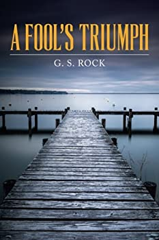Paperback A Fool's Triumph Book
