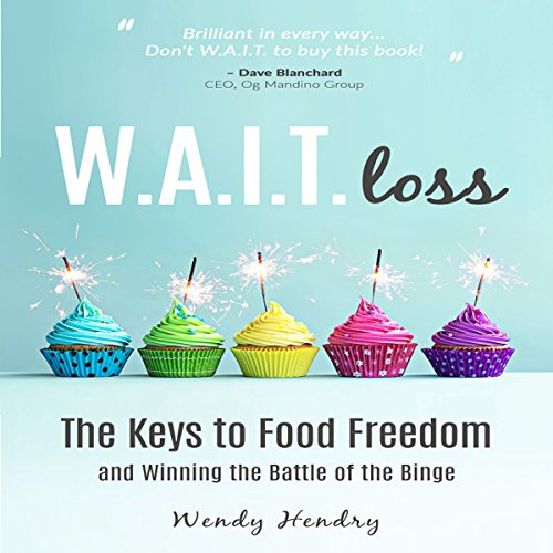 W.A.I.T.loss Titelbild