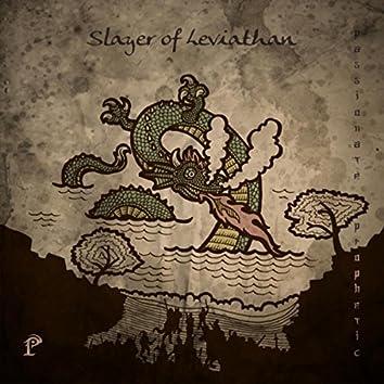 Slayer of Leviathan