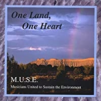 One Land One Heart