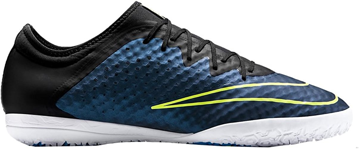 NIKE MercurialX Finale IC chaussures de football (725242 401) US 13