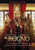 Il regno ( DVD)