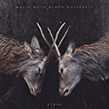 White Moth Black Butterfly: Atone (Expanded Edition) (Audio CD (Expanded))