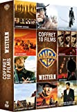 Coffret western 10 films