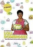 La Cocina De Loli Domínguez (2ª ed ampliada)