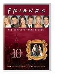 Movie Friends On Dvds