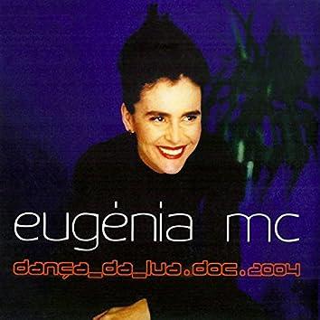 Dança_da_lua.Doc.2004