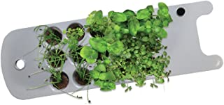 AeroGarden Seed Starting System (Sprout)