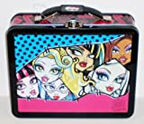 Monster High Lunch Boxes