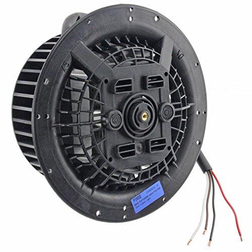 SPARES2GO 135W Motore ventilatore Unità per Turboair ELICA cappa aspirante in senso orario RH direzionale