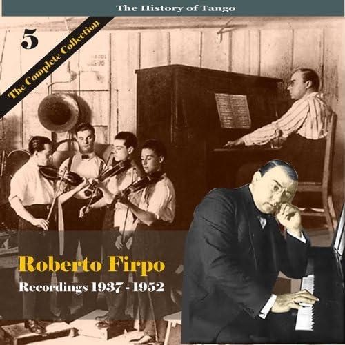 Roberto Firpo Cuarteto