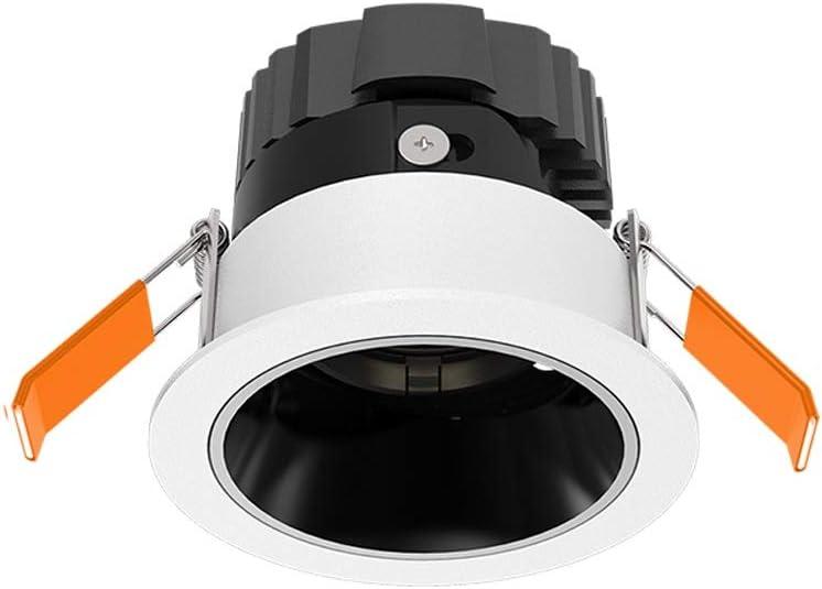 FomTai Direct sale Columbus Mall of manufacturer 9W Simplicity IP44 Waterproof Spotlight LED Adjustabl COB